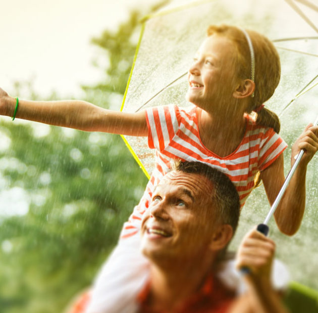 5 Insider Tips for Increasing Umbrella Insurance Policy Sales