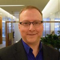 Dale Steinke, Agent for the Future