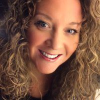 Amy Drewel, Owner of Mosaic Insurance Alliance, LLC