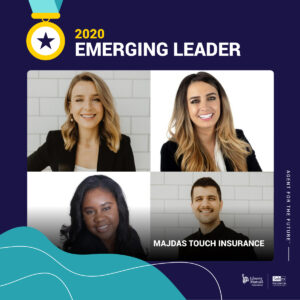 2020 Agent for the Future Award Winners Highlight How Agencies Are Evolving 4