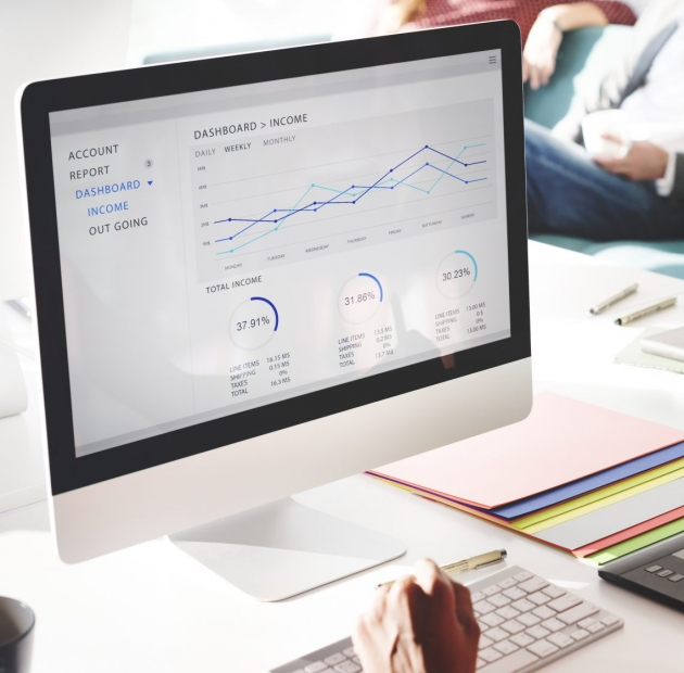 3 Ways to Realize the Value of Digital Investments